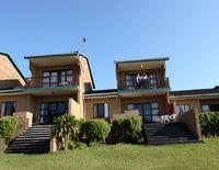 Club Hacienda