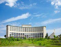 Sanda Hotel