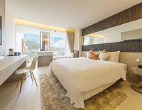 Boutix Resort Hotel Yehliu