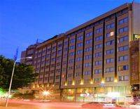 Sürmeli Adana Hotel