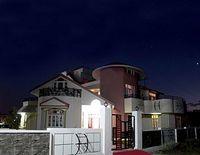 Hotel Kinza