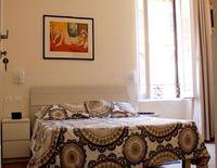 Residenza Horti Sallustiani
