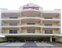Valentino's Hotel