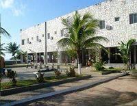 Beach Hotel Jacumã