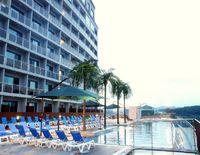 SunValley Hotel
