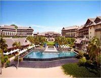 The Ritz-Carlton, Sanya