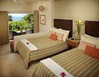 Las Flores Resort