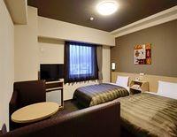 Hotel Route Inn Toyota Asahigaoka