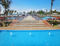 AlSol Tiara Cap Cana - All Inclusive