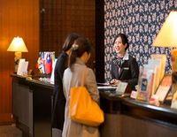 Forte Hotel Hsinchu