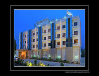 GRT Regency, Tuticorin