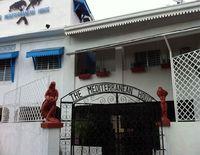 Mediterranean House Restaurant & Hotel