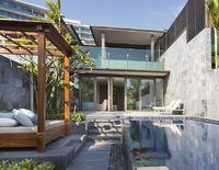 The Westin Blue Bay Resort & Spa