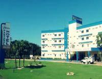 Ancora Pantanal Hotel