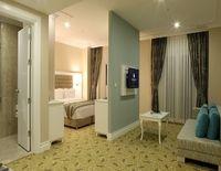 Luxor Garden Hotel