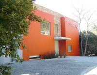 Orangerie Guesthouse