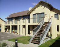Methven Motels & Apartments