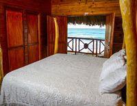 Hotel SeaBreeze