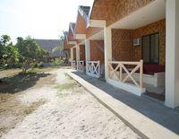 Thresher Cove Resort