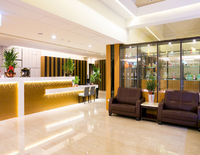 Yuhao Hotel