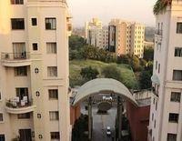 Valencia Hospitality Service Apartments