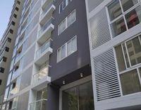Urbano Apartment Miraflores Pardo