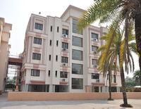 Leela Resorts and Hotels