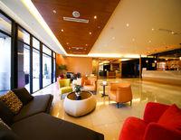 Hotel Rich