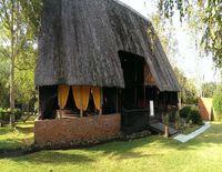Kwambali Riverside Lodge