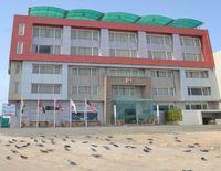 Dwarikadish Lords Eco Inn Dwarika