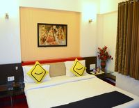 Stay Vista Rooms at Pune Highway Wakad