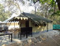 The Farm House India