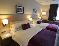 Lancaster Hotel & Spa