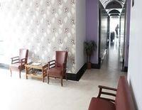 Hotel Tanish