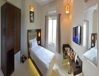 Bellanzo Premium Serviced Apartments