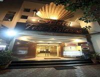 Tex-Palazzo Hotel