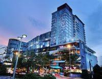 Empire Hotel Subang