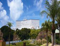 Kishu-Minabe Royal Hotel