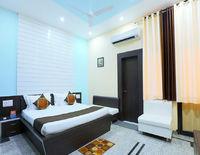 Hotel Raj Garden,Pushkar