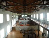 Hotel Waynay Killa