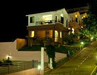 TGI STAR Holidays Yercaud