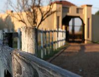 La Vue Guest Lodge and Function Venue