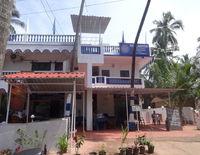 Ashoka Ashvem