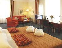 Radisson Blu Astorija Hotel