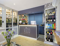 Vico Rooms and Terrace