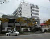 Baolong Homelike Hotel Wu Song Shanghai
