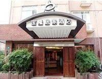 Baolong Homelike Hotel Wujiao Chang Shanghai