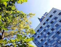 Park Inn By Radisson Klaipeda Hotel