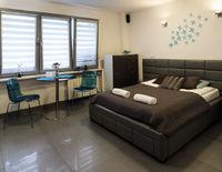 Apartament Dream Loft Pearl