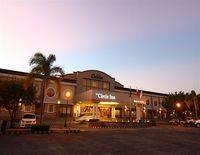 Circle Inn - Hotel & Suites